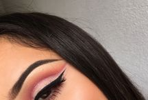 Glam by ✨