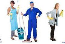 شركة تنظيف بالمدينة المنورة / شركة النقاء من افضل الشركات السعودية في مجال النظافة العامة ومتخصصون في تنظيف فلل جديدة , ومستعملة باحدث العدد والادوات , ولدينا بالشركة فريق عمل متميز لدية الخبرة الكبيرة في أعمال التنظيف .