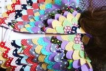 Lovely diy & craft / diy_crafts