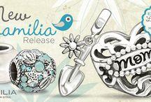 Chamilia! / A World of Possibilities!