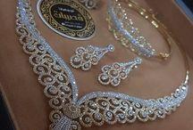 Clothes: Necklaces