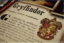 Hermione / It's me