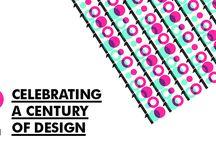 Diseño / Pines con noticias relativas al diseño y creatividad gráfica.
