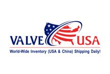 Retail logo designs / Collection of retail logo designs by theBusinessLogo.com