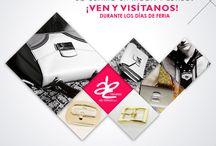 Productos / Información y publicidad de producto