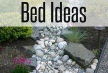 Blog Posts - Gardening / Garden Ideas and Gardening