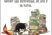 Leer es importante