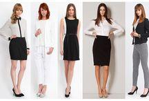 Blog de moda pentru femei
