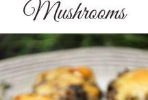 Venison Recipes
