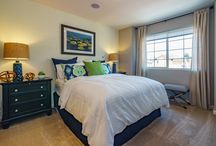 Sequoia Village in Hillsboro, OR / Sequoia Village presents a collection of 2 & 3 Bedroom Townhouse-style condominiums in Hillsboro. Homeowners in this vibrant community will enjoy the convenience of being close to it all! A commuter's dream, Sequoia Village is close to both the Nike and Intel Campuses and is situated so you can easily connect by MAX train or car. Downtown Portland is also just a MAX ride away!