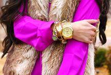 Women's Fur Vests / Women's Fur Vests, Women's Faux Fur Vests, Fur Vests, Faux Fur Vests