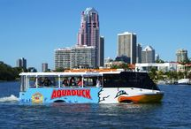 Cruise Deals on the Gold Coast / Best Value Cruises on the Gold Coast