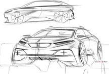sketch projet