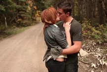 Love Story Films / by The Enchanted Photo