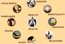 LOVE LIFE AND INDIAN ASTROLOGY / LOVE PROBLEM SOLUTION  LOVE LIFE PROBLEM SOLUTION  OTHER ALL LIFE PROBLEM SOLUTIOB  BY BEST INDIAN ASTROLOGY  Over contact No.07891464004 , 8875270809 or website http://astrologysupport.com/