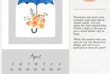 Lovely Blogs ♥