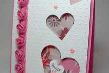Spellbinders Projects
