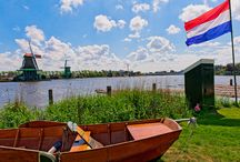 Pitoresque Holland