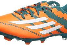 ❂ Soccer Men Shoes ❂