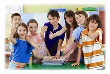 ETUT ve EGİTİM MERKEZİ / BİLGECE Eğitim Merkezi Başarıya giden yol Çocuklarınız için...
