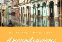 Caribbean Travel / Travel inspiration for the Caribbean region.