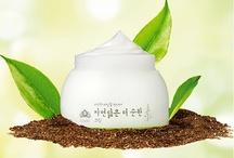 Lioele Sensitive Skincare