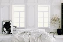 Home insp. / Home furnishing and decor inspiration.