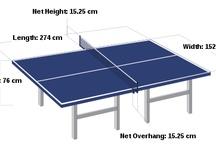 Ping-pong by Taiyou Matsumoto