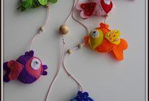 Kids Crafts & Activities