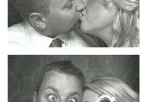 Marcus and Nicole Wedding / Marcus and Nicole Wedding - 12 October 2014