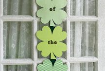 St Patrick's Day Decor Ideas