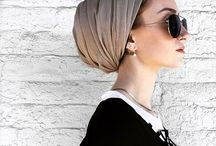 turbans...obsessed
