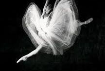 nasz kochany taniec