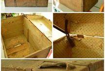 malle renovation