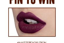 #MATTEREVOLUTION #Glastonberry