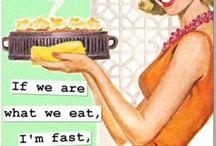 retro eat / Loco Bus menu promo