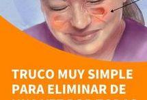 a acabar sinusitis, renitis, el asma, la bronquitis y ka tuberculosis