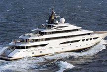 Lodě,jachty,různá plavidla......