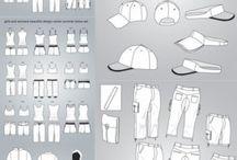 Fashion CADS