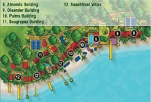 Sandals Resorts Maps to Print / Sandals All Inclusive Resort Maps to Print to See Room Locations and Take with You. Sandals Grande Antigua Map, Sandals Royal Bahamian in Nassau Map, Sandals Emerald Bay in the Bahamas Map, Sandals Grande St Lucian Map, Sandals LaToc St Lucia Map, Sandals Halcyon St Lucia Map, Sandals Whitehouse Jamaica Map, Sandals Grande Riviera Ocho Rios Jamaica Map, Sandals Negril Jamaica Map, Sandals Carlyle Jamaica Map, Sandals Montego Bay Map, Sandals Royal Caribbean Map.
