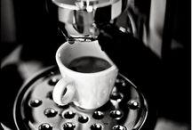 Coffee Coffee Coffee  / by Meghna A
