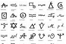 tat ideas