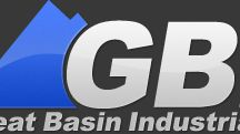 Industrial Tanks / Great Basin Industrial offers a full range of services for industrial fuel tanks, water storage tanks, vessels & towers. We also have expertise in stainless steel and nickel alloy fabrication, steel plate structures, piping and more. / by Jeniffer Homes