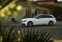 Mercedes-Benz GR