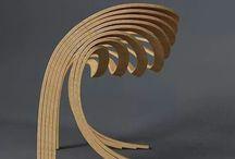 Wood spec.