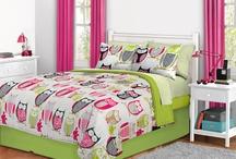 B+L Room