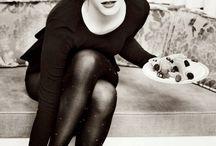Emma Watson / by Pepper Greatbridge