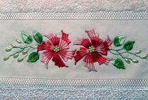 bordado indiano