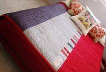quilts masculinos