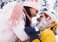 Manali honeymoon packages / Check-out Cheap Kullu Manali honeymoon packages and deals with great hotel accommodation, breakfast & dinner, candle light dinner, flower bed decoration, and Manali sightseeing tour.